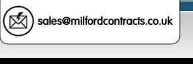Email Milford Contracts